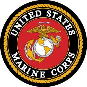 20130227-usmc. Emblem