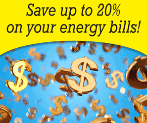 Save_on_your_energy_bills