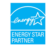 energystar-partner-highlight