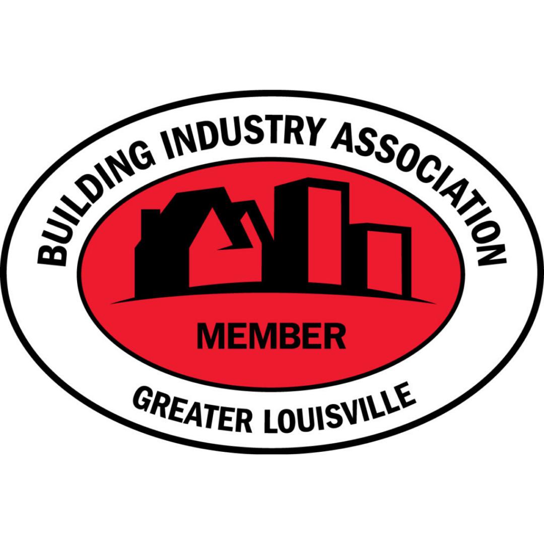 Building Industry Association | Derby City Exteriors